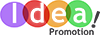 Создание сайта – idea-promotion.ru